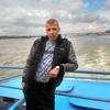 Геннадий, 43, г.Березовский (Кемеровская обл.)