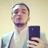 Хан, 19, г.Нижний Новгород