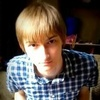 Артур, 23, г.Елизово