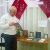 Фарит, 54, г.Черемшан