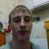 Виктор, 18, г.Томск