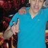 Алекс Иванов, 30, г.Псков