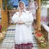 Светлана, 50, г.Жирятино