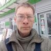 НИКОЛАЙ МОСКОВЦЕВ, 45, г.Калуга
