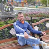 митя, 30, г.Смоленск
