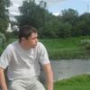 Андрей, 38, г.Гагарин