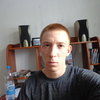 Антон, 26, г.Ташла