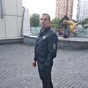 Сергей Кудрявцев, 48, г.Москва