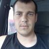 Юрий, 29, г.Орел