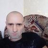 Денис, 37, г.Жирновск