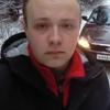 Артем, 30, г.Киров
