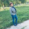Анна, 27, г.Новокуйбышевск
