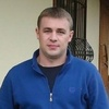 Андрей, 35, г.Саратов