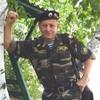 Евгений, 52, г.Георгиевск