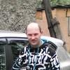 виталя, 37, г.Новошахтинск