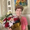 Любовь, 61, г.Рязань