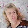 Галина, 48, г.Зима