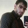 Adam, 32, г.Кади-Юрт