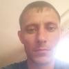 Андрей, 36, г.Дедовичи
