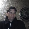 Евгений, 42, г.Зея