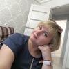 Светлана Юнашева, 33, г.Сальск