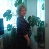 Инна, 46, г.Наро-Фоминск