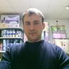 Артем, 31, г.Можайск