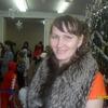 Светлана, 37, г.Сюмси