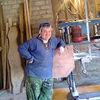 Андрей, 45, г.Барятино