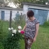 наталья, 56, г.Михайлов