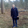 m.Gudrich, 39, г.Облучье