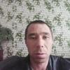 Евгений, 43, г.Северобайкальск (Бурятия)