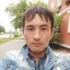 Али, 24, г.Москва
