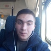 Антон Романенко, 20, г.Голицыно