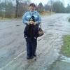 Лидия, 40, г.Петрозаводск