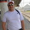 Иван, 46, г.Мошково