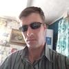 Денис, 39, г.Агаповка
