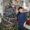 Регина, 32, г.Мензелинск
