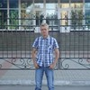 IGOR, 50, г.Дятьково