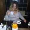 irinka, 32, г.Ростов-на-Дону