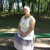 екатерина, 60, г.Кодинск