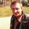 влад, 38, г.Каргаполье