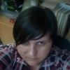 Natalie, 30, г.Рязань