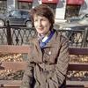 Ксения, 51, г.Кострома