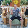 Владимир, 39, г.Камышин