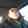 Олег, 36, г.Кириши
