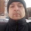 Юрий, 34, г.Иваново
