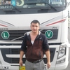 Саит, 29, г.Нижнекамск