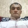 Nodir Mirzaeyv, 35, г.Смоленск