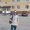 mixail, 28, г.Калининград